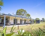 1163 Old Esk Road, Taromeo