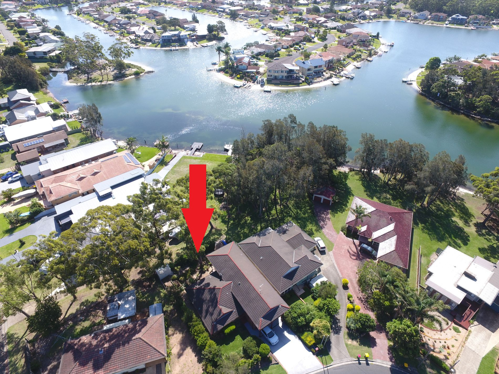 37 Ray Street, Sussex Inlet