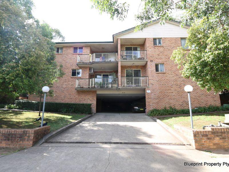 5 / 19 - 21 Meehan Street, Parramatta