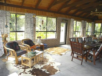 357B Sussex Inlet Rd, Sussex Inlet