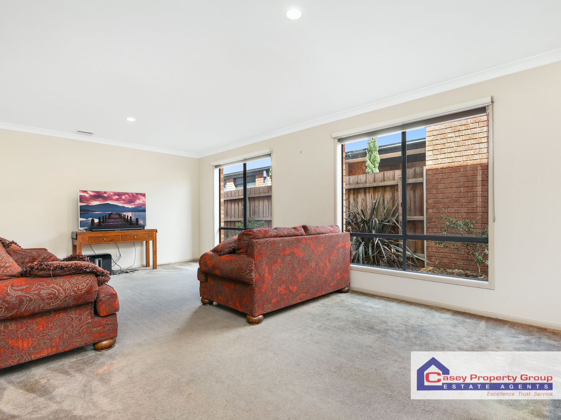8 St Remy Court, Narre Warren South