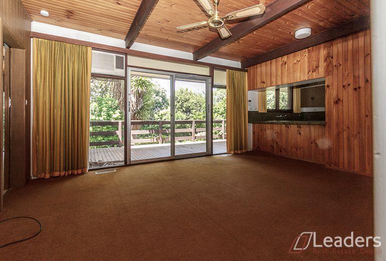 9 SUSAN COURT, Mount Waverley