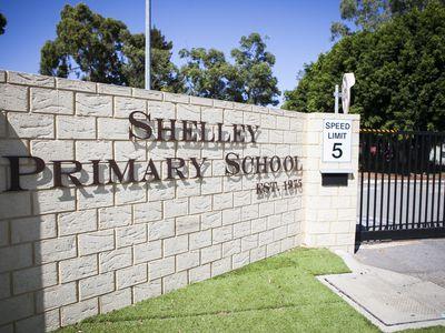 Lot Lot 3, 58 Tribute Street West, Shelley