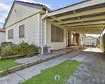 1 Wattle Avenue, Villawood