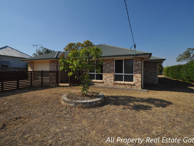 33 Spencer Street, Gatton