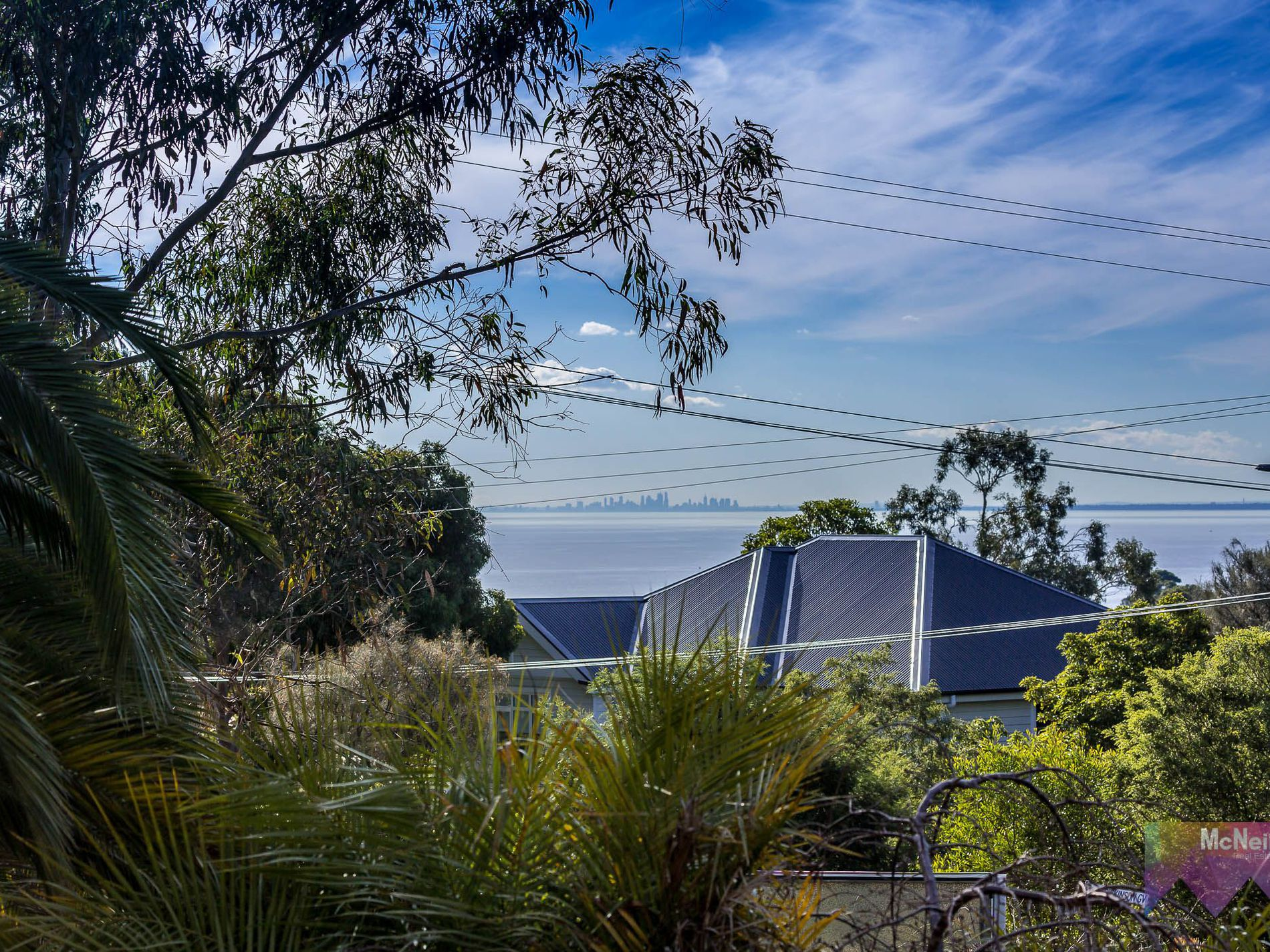 104 Panorama Drive, Mount Martha