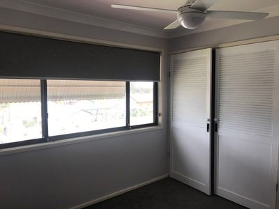 6 / 48 Carthage Street, Tamworth