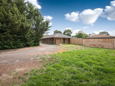 9 Louise Lane, Lancefield