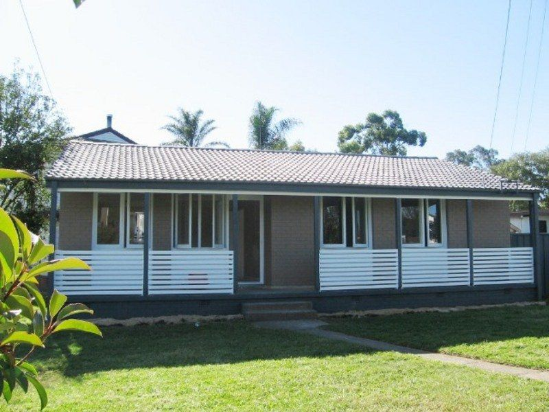 255 Popondetta Road, Blackett