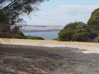 Lot 31, Glen Barrett Drive Kingscote SA 5223, Kingscote