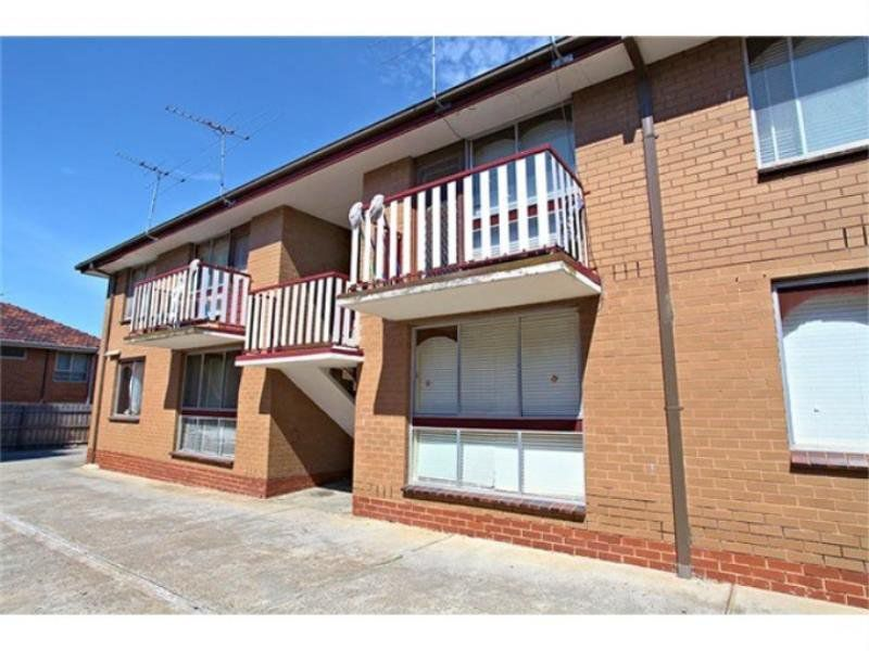 6 / 15 Beaumont Parade, West Footscray