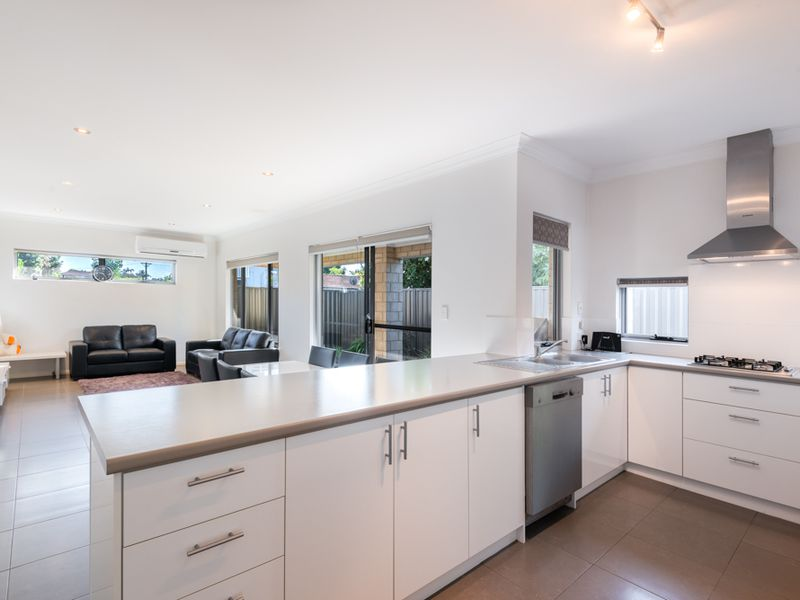 19e Haslemere Way, Morley