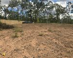 Lot 16 Sandstone Drive, Deebing Heights