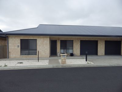 5 PAWSEY PLACE, Millicent