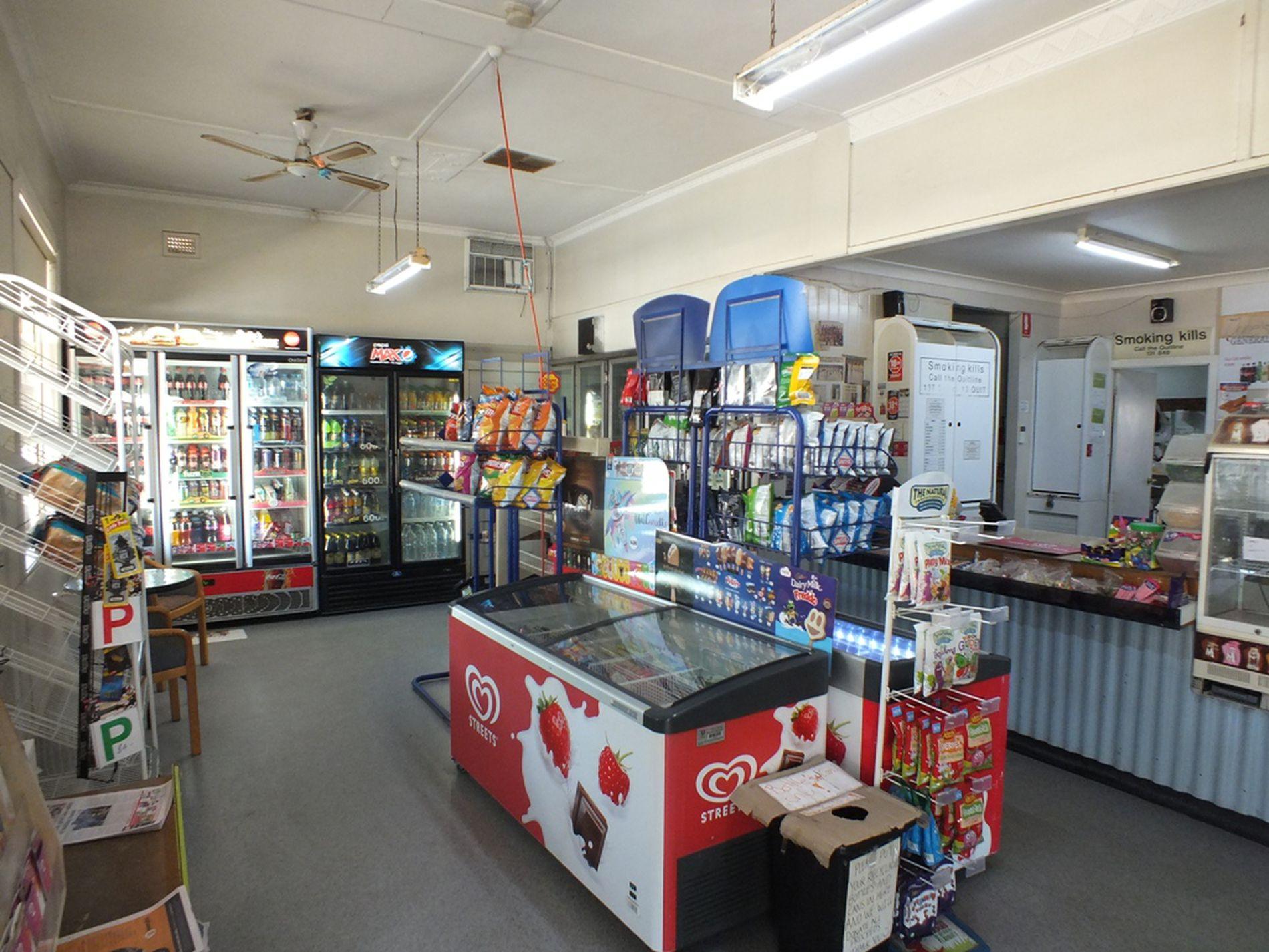 49 Main Street, West Wyalong