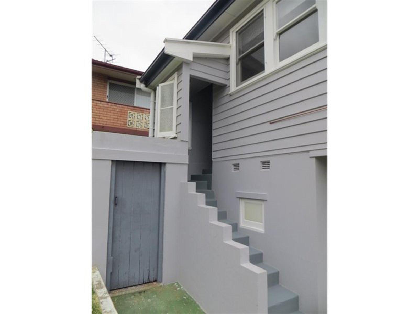 5 / 7 Keira Street, Wollongong