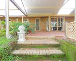 301 Bodeguero Way, Wundowie