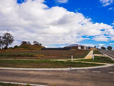 Lot 23 Addelston Estate , Seymour