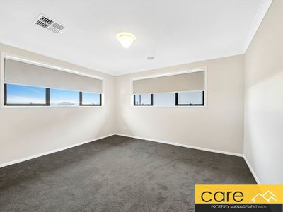 20 Yamba Close, Cranbourne North
