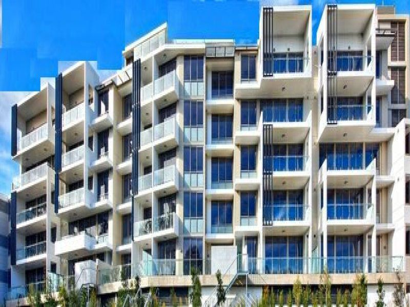 420 / 18 Epping Park Drive, Epping