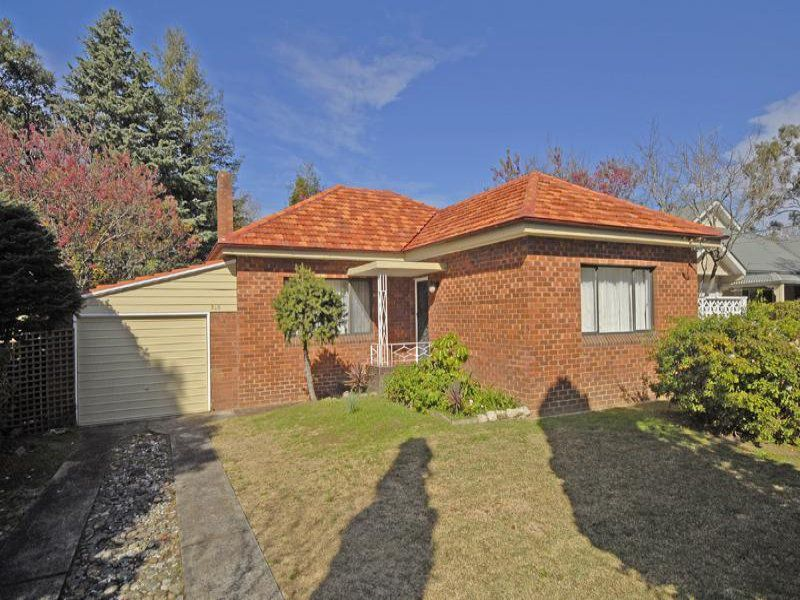 320 Malton Road, North Epping