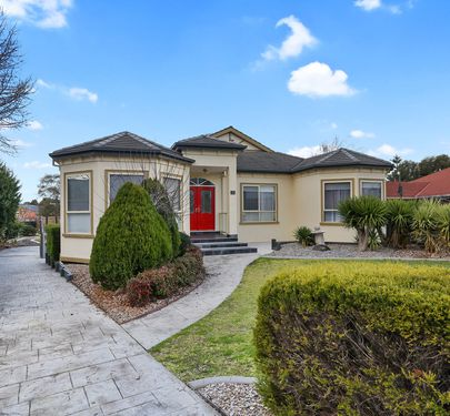 7 Bilston Court, Highton