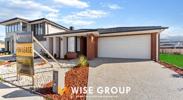 37 Rathberry Circuit, Clyde North