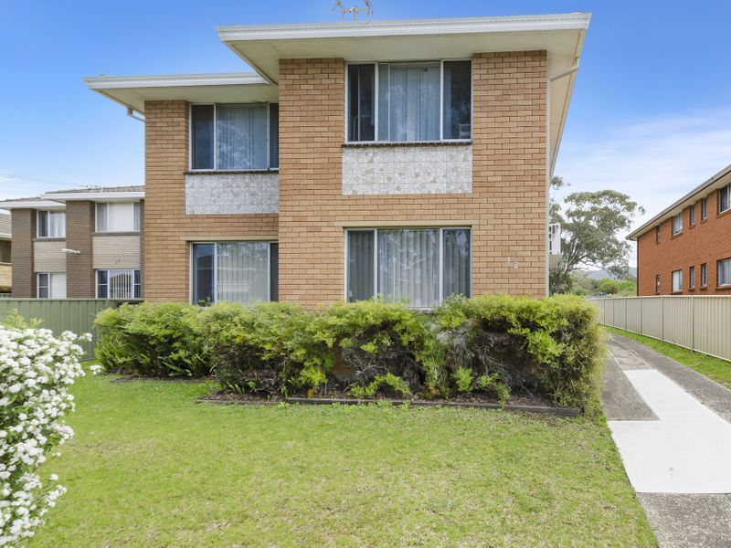 2 / 32 Rann Street, Fairy Meadow