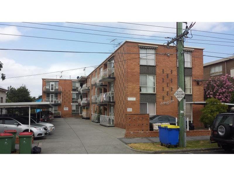 15 / 49 Hyde Street, Footscray