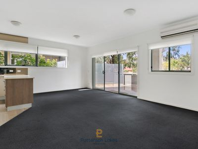 18 / 60-68 Gladesville Boulevard, Patterson Lakes