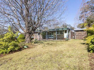10 Heather Road, Winmalee