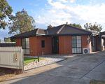 10 Manton Place, Roxburgh Park