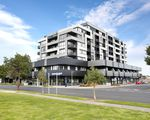 505 / 1 Foundry Road, Sunshine