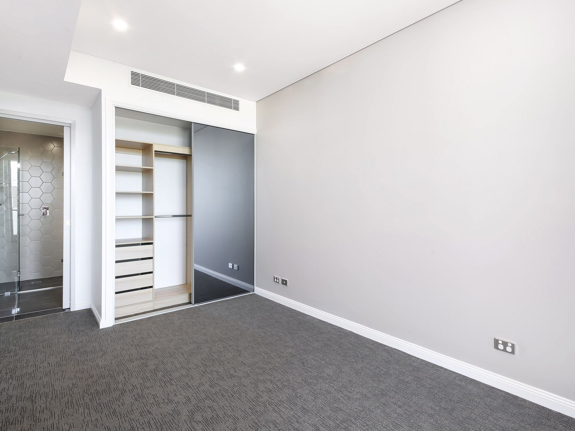 5 Confectioners Way, Rosebery