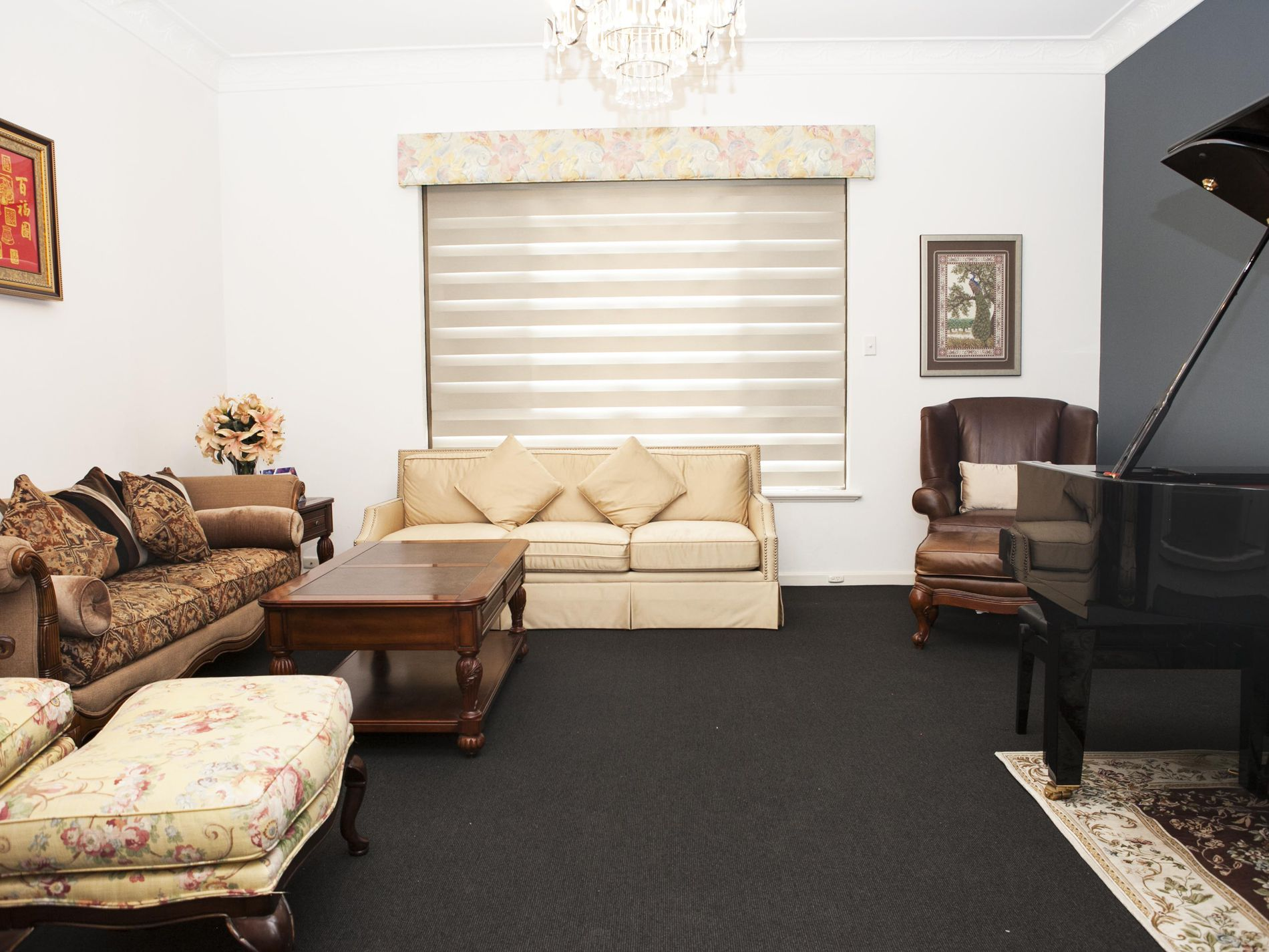 2 The Taffrail, Willetton