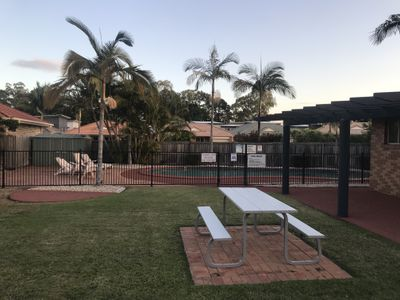 19 / 26 Stay Place, Carseldine
