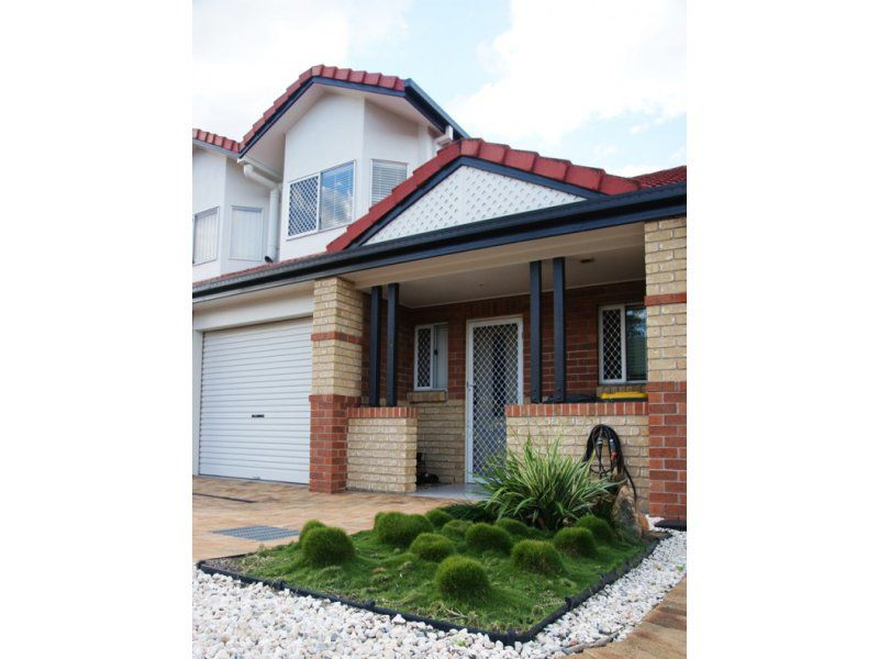 34 / 580 Seventeen Mile Rocks Road, Sinnamon Park