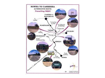 5 / 14 Goonawarra Drive, Cudmirrah