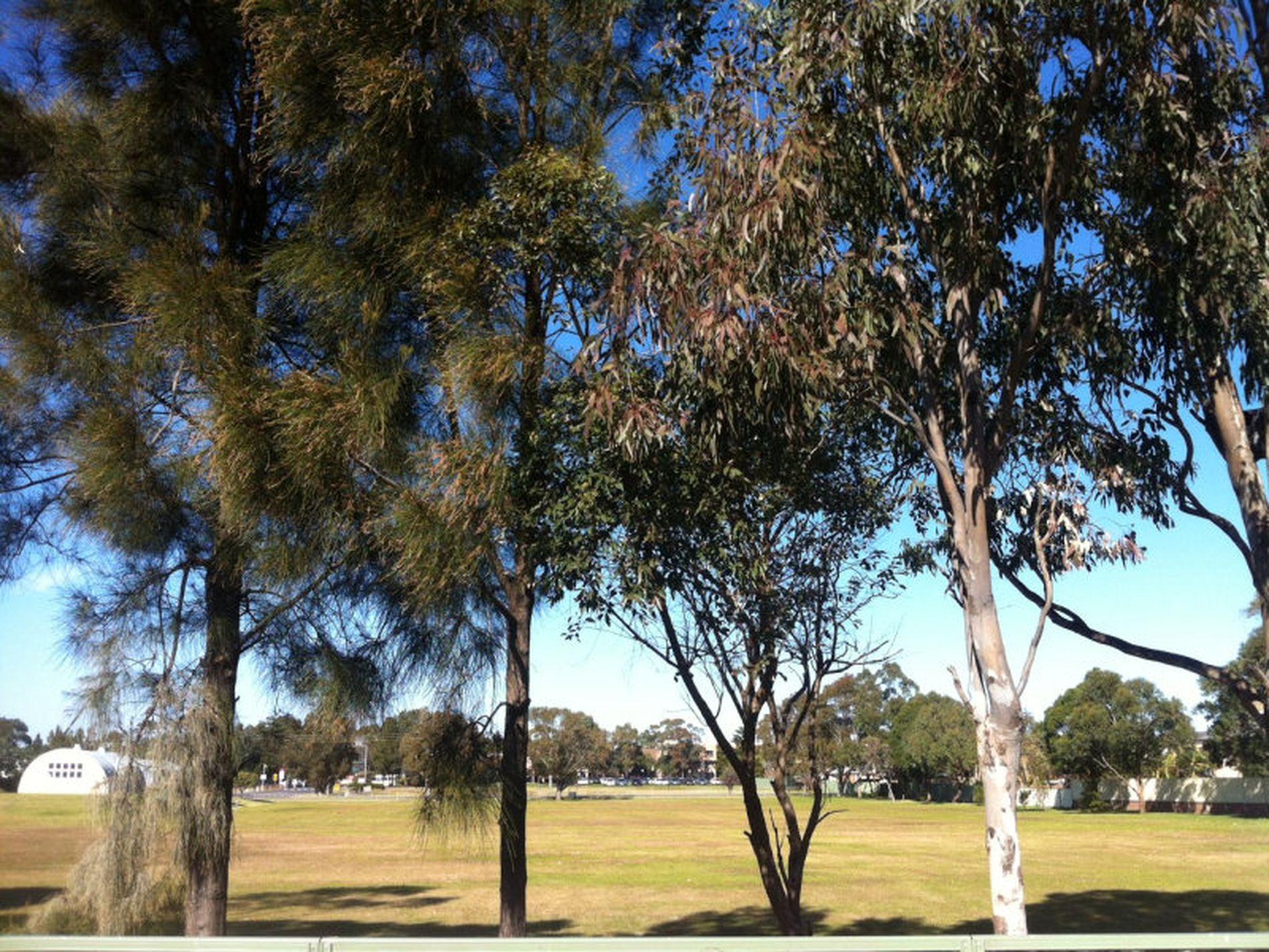 2 / 19 Elliotts Road, Fairy Meadow