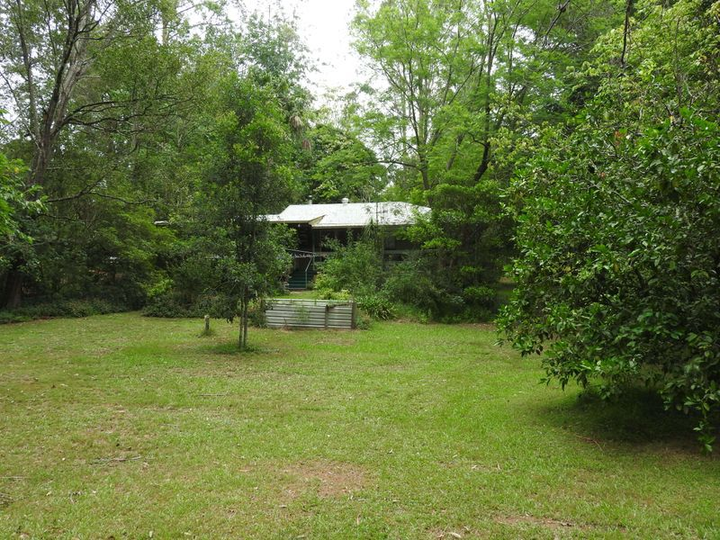 53 Careys Road, Hillville