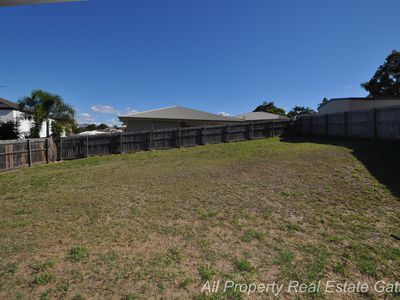 9 Kilmister Court, Gatton