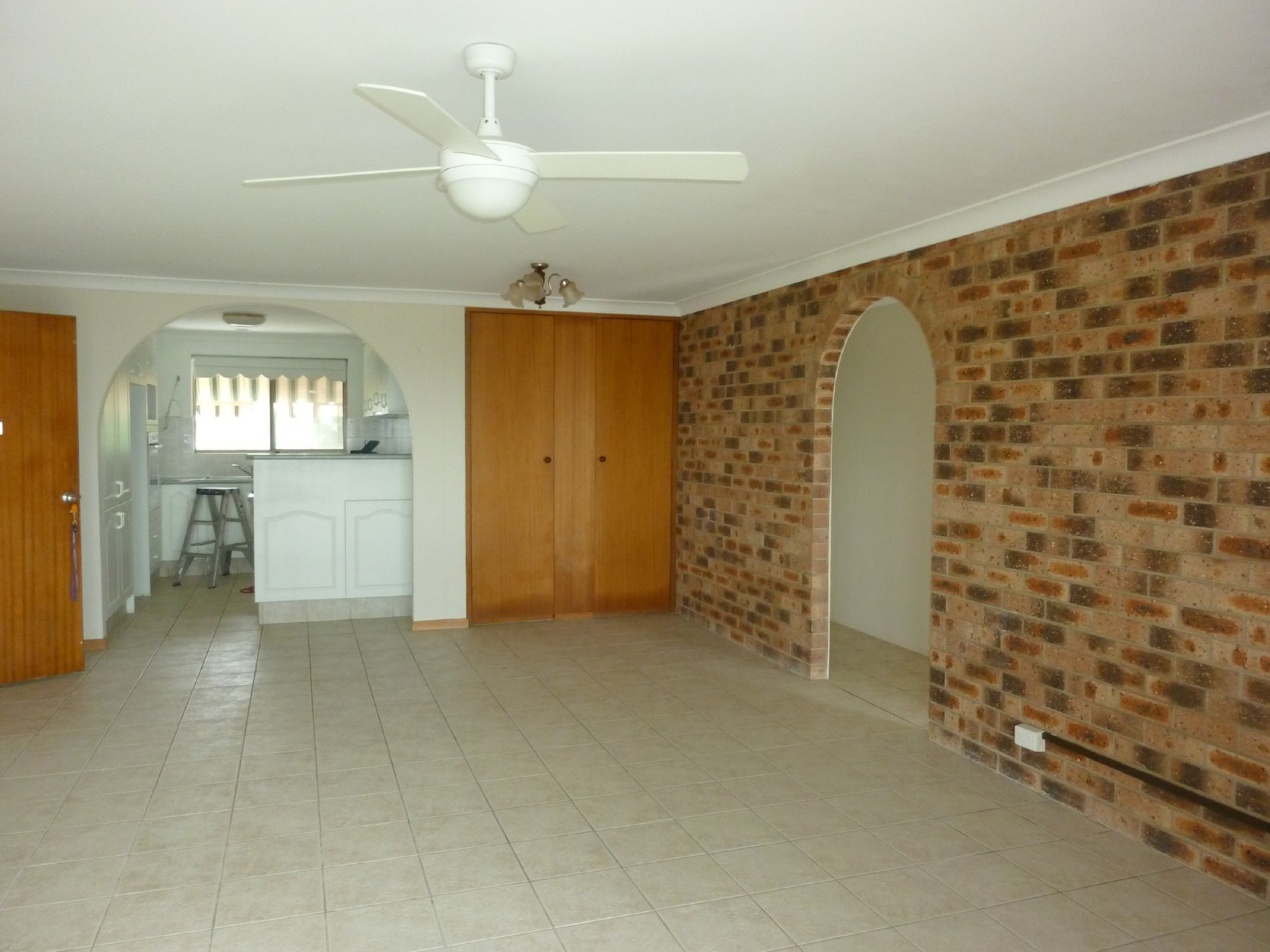 1 / 19-25 BURGESS ROAD, Forster