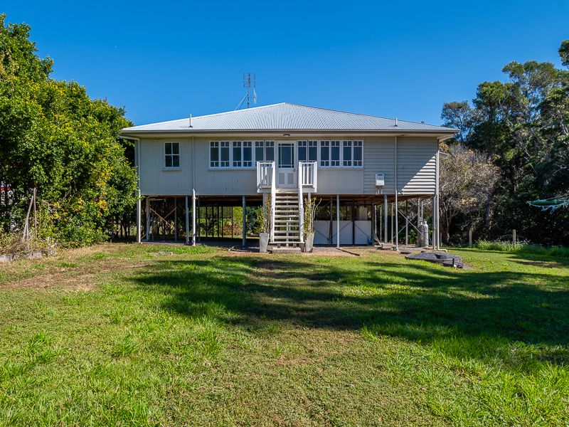 36 Blue Water Road, Booral