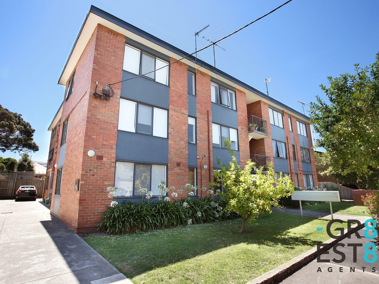 1 / 136-138 Yarra Street, Abbotsford