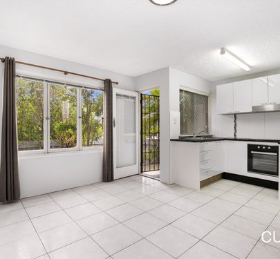 587 Sandgate Road, Clayfield