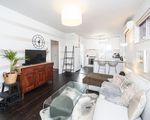 3/1A Grant Ave, Rose Park