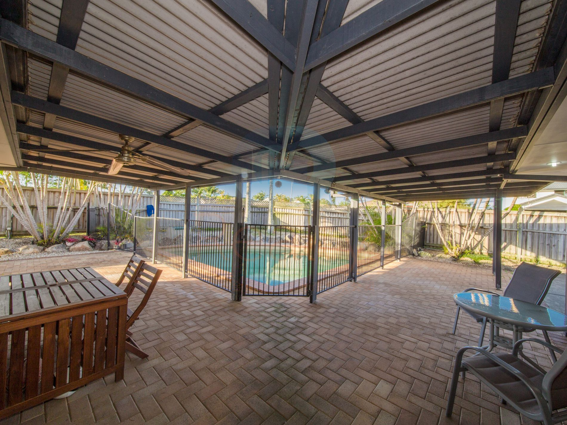57 HENRY COTTON DRIVE, Parkwood