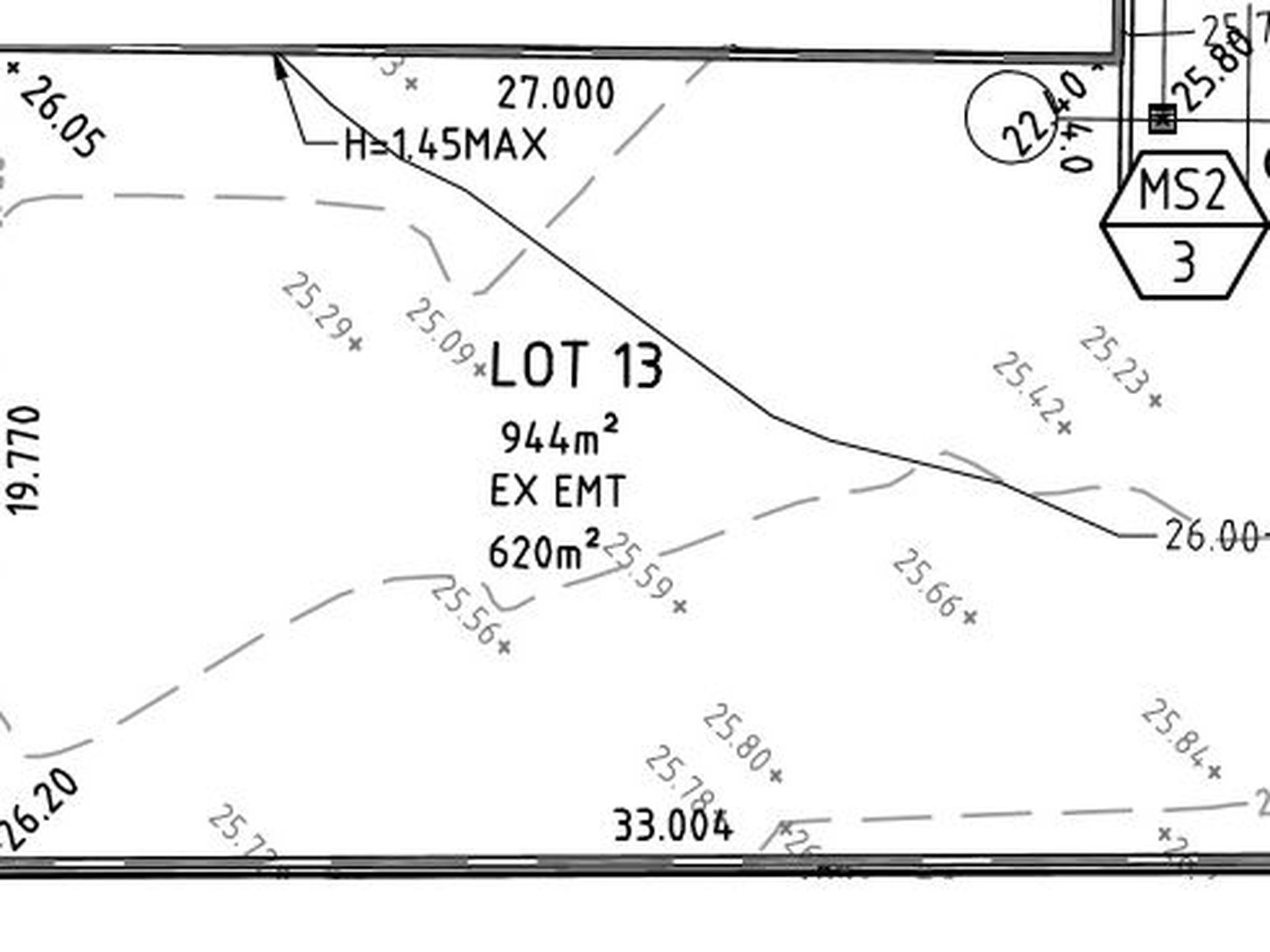 Lot 13, 54-64 Logan Reserve Road, Waterford West