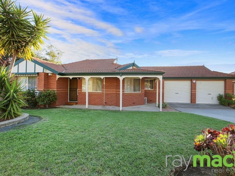 19 Sturtvale Court, West Albury