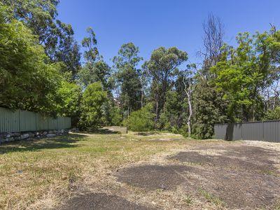 6 Buena Vista Road, Winmalee